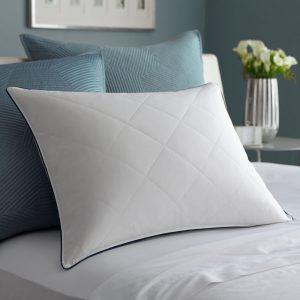 Възглавници и протектори за матрак